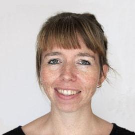 Susan Schmeetz